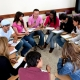 180 – 220 Hour TESOL Courses