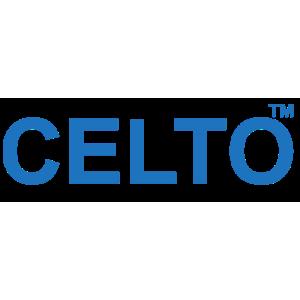 CELTO Online Course