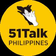 51 Talk Philippines
