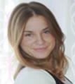 Elena Plekhanova