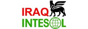 INTESOL Iraq