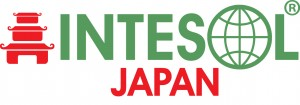 INTESOL Japan