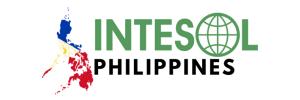 INTESOL Philippines