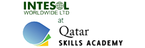 INTESOL Qatar