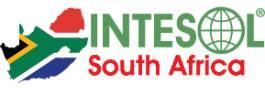 INTESOL South Africa