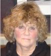 Lynda Hazelwood