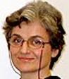 Mihaela Dascalu