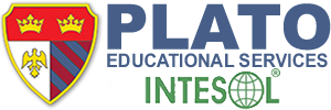 PLATO Educational Services - INTESOL
