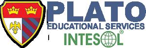 PLATO Educational Services - INTESOL