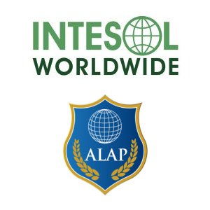INTESOL Worldwide