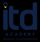 ITD Academy